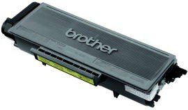 Brother Toner TN-3230 black (TN3230)