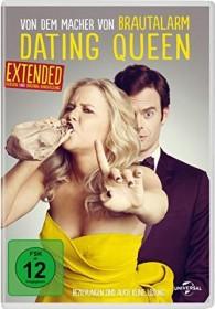 Dating Queen (DVD)