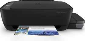 HP Smart tank wireless 455, ink (Z4B56A)