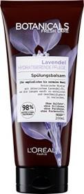 L'Oréal Botanicals Fresh Care Lavendel Feuchtigkeits-Spülung, 200ml