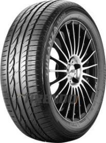 Bridgestone Turanza ER300 195/55 R16 87V RFT