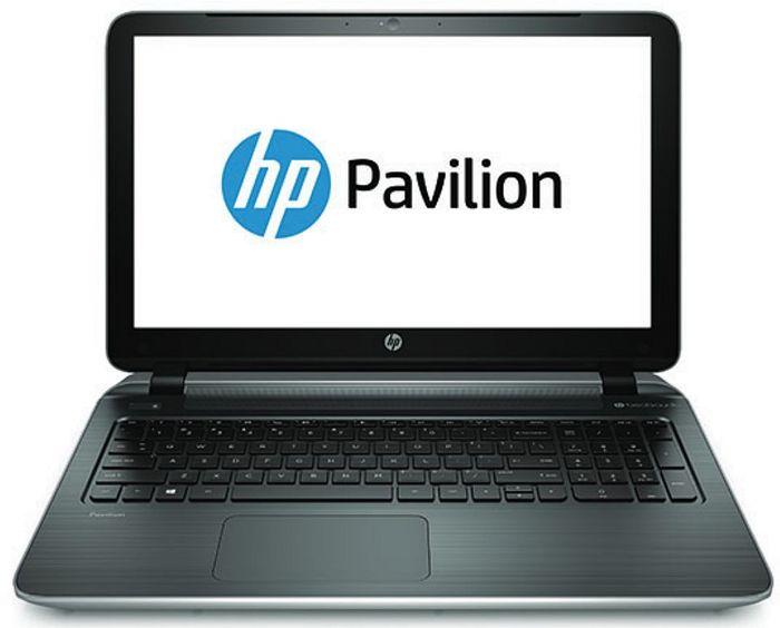 HP Pavilion 15-p121ng (K3J07EA)