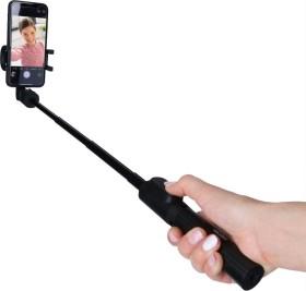 Rollei Selfiestick Comfort Selfie (22752)