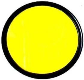 Hoya Farbkorrektur gelb K2 HMC 62mm (Y6GELB062)
