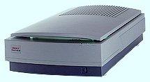 Umax PowerLook III ColorPro