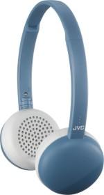 JVC HA-S20BT blau (HA-S20BT-A-E)