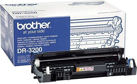 Brother DR-3200 Drum -- via Amazon Partnerprogramm