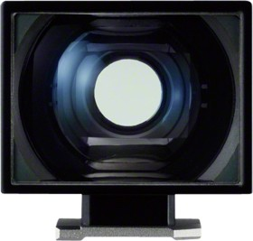 Sony FDA-V1K optical viewfinder