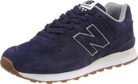 New Balance 574 pigment (Herren) (ML574EPA)