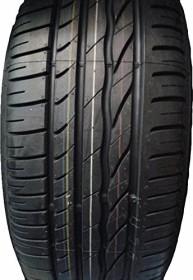 Bridgestone Turanza ER300 205/55 R16 91H RFT