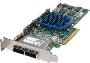 Adaptec RAID 3085 retail, PCIe x8 (2251600-R)