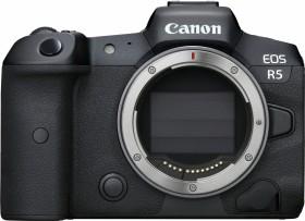 Canon EOS R5 case (4147C004)