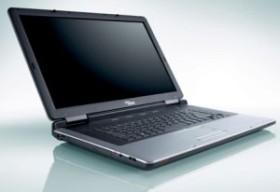 Fujitsu Amilo M3438, Pentium-M 760, 1GB RAM, 80GB HDD (GER-177200-004 / GER-177200-039)