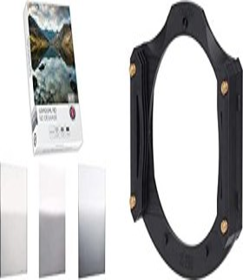 Cokin Creative Filter System Gradual ND Kit L (U300-02)