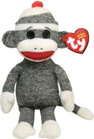 TY Beanie Babies Sockenaffe 15cm (40905)