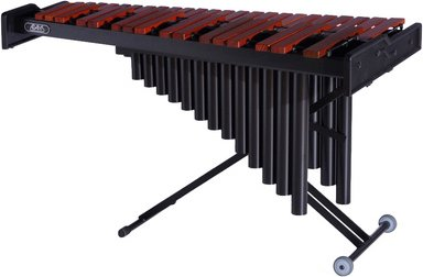 Adams Marimba (various types) -- via Amazon Partnerprogramm
