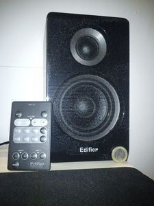 Edifier S550 5.1 system (SPK-EF-S550) -- http://bepixelung.org/19984