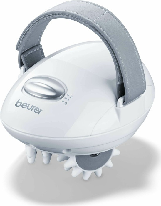 Beurer CM50 cellulite-massager -- via Amazon Partnerprogramm