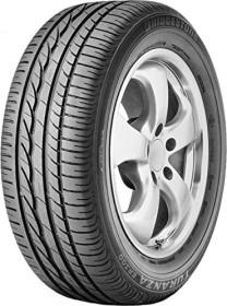 Bridgestone Turanza ER300 205/55 R16 91W RFT