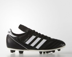 adidas Kaiser 5 Liga schwarzweißrot (Herren) (033201) ab € 48,02