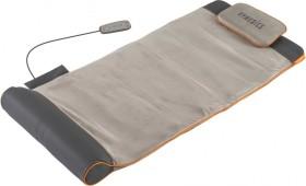 HoMedics YMM-1500-EU stretch Thai Yoga massage mat
