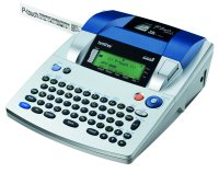 Brother P-touch 9200DX