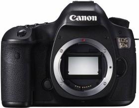 Canon EOS 5Ds case (0581C009)