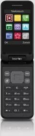 Bea-fon C400 schwarz