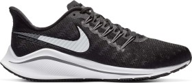 Nike Air Zoom Vomero 14 black/thunder grey/white (Herren) (AH7857-001)