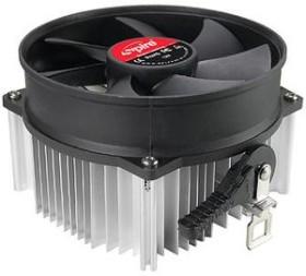 Spire CoolReef Pro (SP805S3)