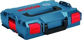 Bosch L-Boxx 102 Gr.1 LB4 Werkzeugkoffer (1600A012FZ)