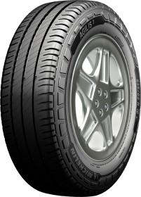 Michelin Agilis 3 205/65 R16C 107/105T (126305)