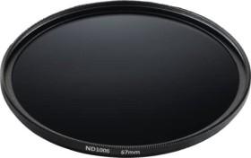 Hama Graufilter-Set ND8, ND64, ND1000 67mm (76901)