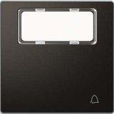 Merten System Design Wippe, anthrazit (MEG3365-6034)