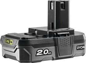 Ryobi RB18L20 power tool battery 18V, 2.0Ah, Li-Ion (5133002737)