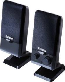 Edifier M1250 2.0 System (SPK-EF-M1250)
