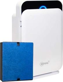 Alfda ALR300 Comfort air purifier (various types)