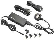 Targus notebook power adapter 150W (APA08EU)