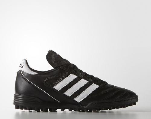 Adidas schwarz/weiß Kaiser 5 Team schwarz/weiß Adidas ab   54,97 (2018) | Preisvergleich 07cc94