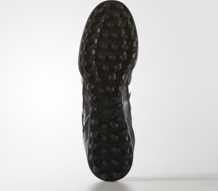 46b0d22ec91985 adidas Kaiser 5 Team schwarz weiß ab € 50