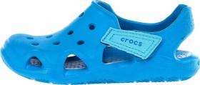 Crocs Swiftwater Wave ocean (Junior) (204021-456)