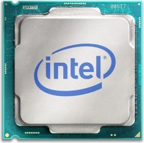 Intel Core i3-7100, 2C/4T, 3.90GHz, tray (CM8067703014612)