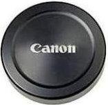 Canon E-73 (2730A001)