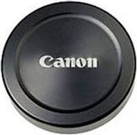 Canon E-73 Objektivdeckel (2730A001) -- via Amazon Partnerprogramm
