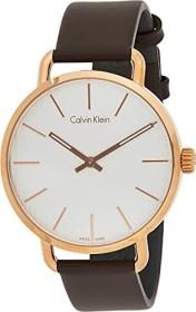 Calvin Klein K7B216G3