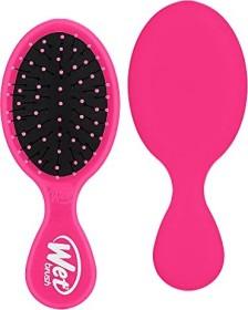 Wetbrush Mini Detangler Pink Paddelbürste