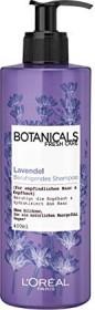 L'Oréal Botanicals Fresh Care Lavendel Beruhigendes Shampoo, 400ml
