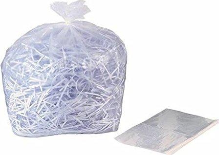 Rexel AS3000 Abfallsack 75l, 100 Stück (40095) -- via Amazon Partnerprogramm