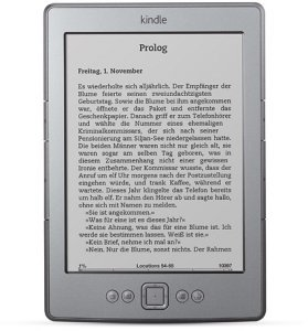 Devices - Kindle Model D01100 was sold for R575 00 on 10 Jun at 21
