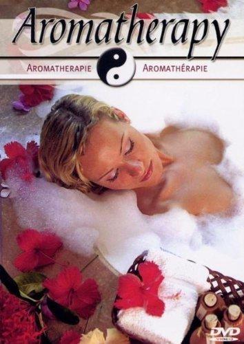 Aromatherapie -- via Amazon Partnerprogramm